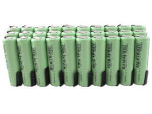 39175-30pcs-Tenergy-Li-Ion-Flat-Top-14500-Cylindrical-AA-3.7V-800mAh-Rechargeable-Batteries-w-Tabs-1x250