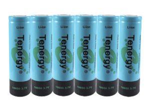 39176-6pcs-Tenergy-Li-ion-18650-Cylindrical-3.7-1x250