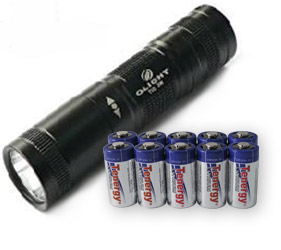 39507-2010-OLIGHT-T10-T-R5-Cree-XP-G-R5-with-10pcs-CR123A-Propel-1300mAh-Battery-1x250