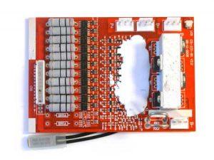 40-7V-Li-ion-PCB-front_1