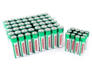 40922-AA-AAA-Alkaline-48-12