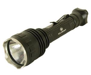 50113-Olight-M30