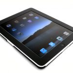 51008-ipad-crystal-black