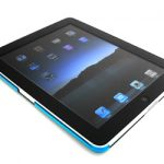 51009-ipad-crystal-blue