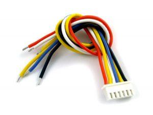 6-pin-80171