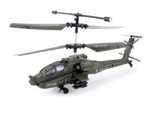61078-U803-Apache-main-1x250