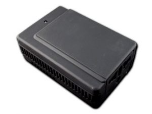 70014-Tenergy-120W-Power-Inverter-1x250