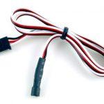 Bantam EAC110 Temperature Sensor