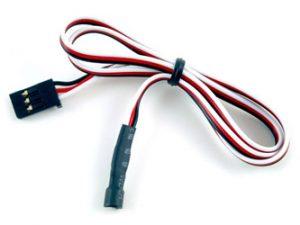 80206-temperature-sensor