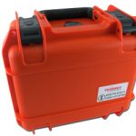 80248-Orange-Battery-Case-2x250