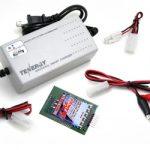 90201-TLP2000-charger-balancer-combo