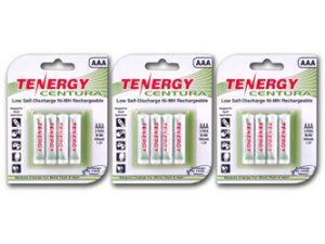 90250-NiMH-Centura-AAA-card-x3