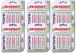 90254-NiMH-Centura-AA-card-x6