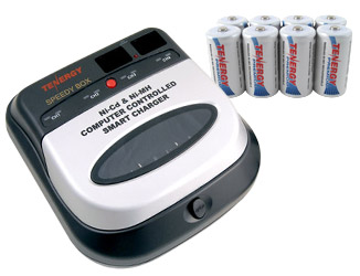90475-BC1HU-Universial-Smart-Fast-Charger-with-8-C-5000mAh-1x250