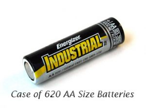 90480-Case-of-620-Energizer-Industrial-AA-1x250