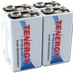 90495-4-pcs-of-Premium-9V-200mAh-NiMH-Rechargeable-Batteries-2x250