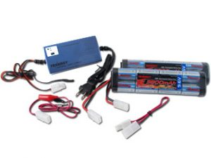 91038-Battery-and-Charger-Combo-1x250