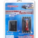 Card: Tenergy 9.6V 2000mAh NiMH RC Car Battery Pack & Plug-n-Play Charger