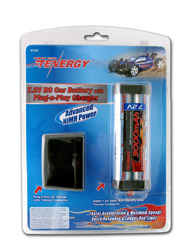 91103-7-2V-3000mah-charger-blister_1x250