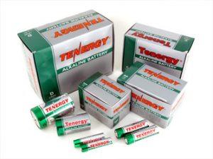 Alkaline-4-boxes-combo