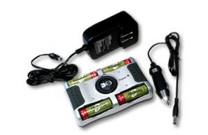 Charger_AA2300F4