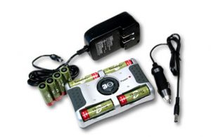 Charger_AA2300F8