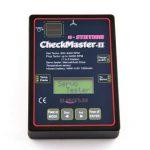Bantam e-Station CheckMaster II -4K Heli Tach!