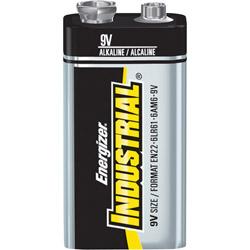 Energizer-9V-1x250