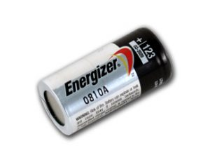 Energizer-CR123A-2010