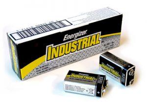 Energizer-Ind-9V-box