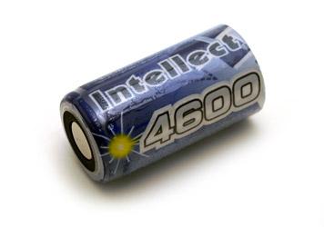 Intellect-SC-4600-10512
