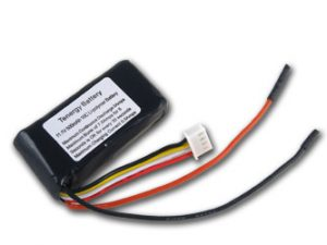 Li-PO-11-1V5000mAh10C