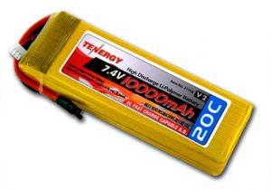 LiPO-7-4V-10000mah-20C-31168