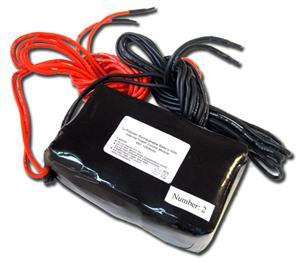 LiPo-48V-1250mAh-31512