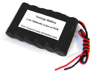 LiPo-7_4V-7800-31031