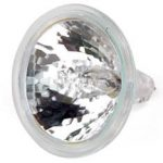 Replacement Halogen Lamp, MR16, 35 Watt, 28 Degree Flood