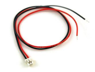 Molex-51021-battery-side-80074