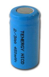 NiCD-2_3AA-450mAh