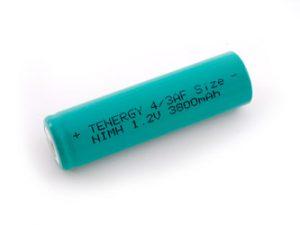 NiMH-4-3AF-3800mAh-10700-0