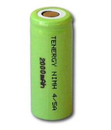 NiMH-4-5A-2000mah-10706-1