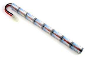 NiMH-9-6V-1600-stick-11425