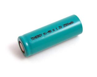 NiMH-A-1-2V-2500mAh-10704