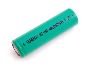 NiMH-AA-2000mAh-10306