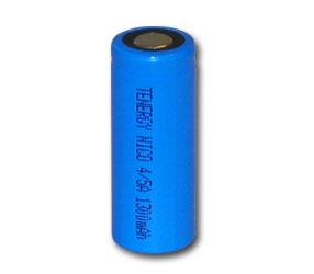 Nicd4-5A1300