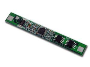 PCB-11-1V-3A-32048