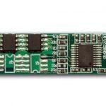 PCB-11-1V-3A-32051