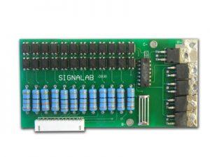 PCB-12cells-32035a