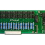 PCB-16cells-32036a
