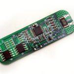 PCB-32010