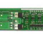 PCB-32018-main